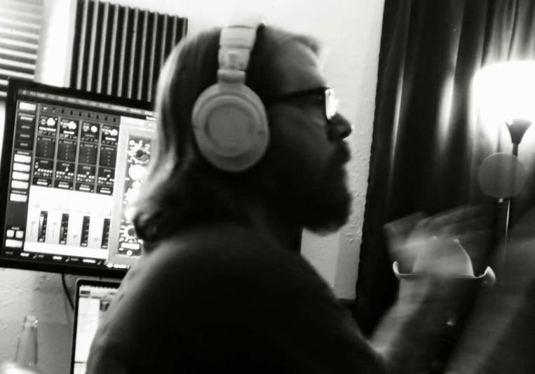 John Owings on SoundBetter