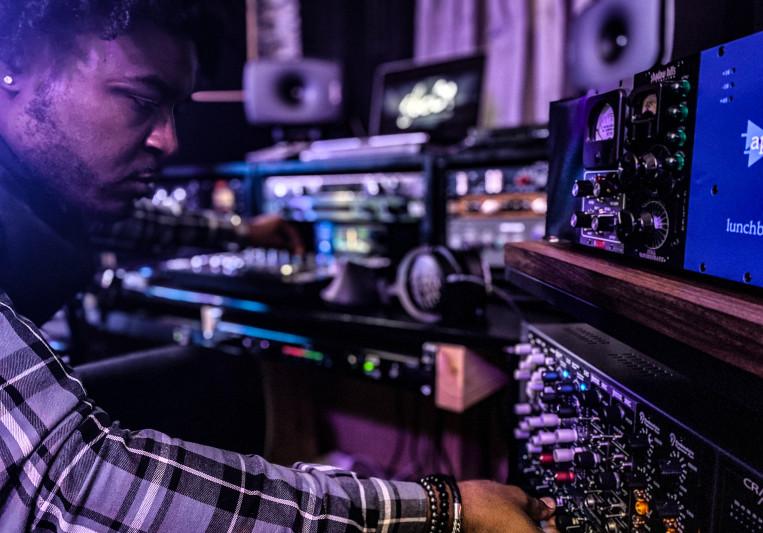 GottaBeClassic Productions on SoundBetter