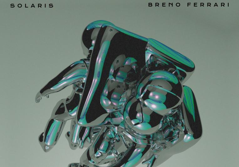 Breno Rocha Ferrari on SoundBetter