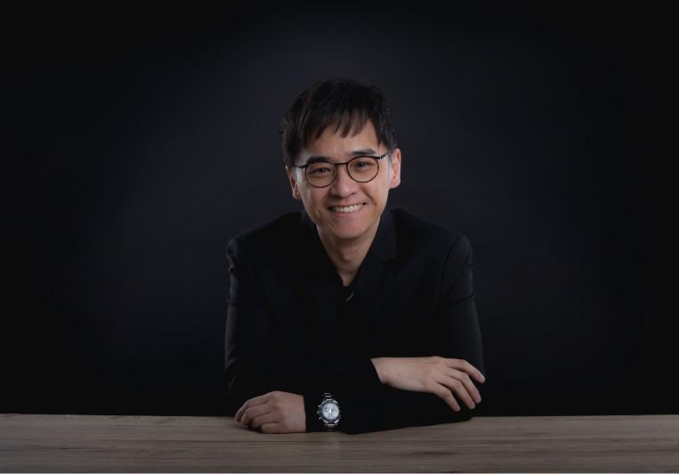 Wei Tseng, YHWH Musik on SoundBetter