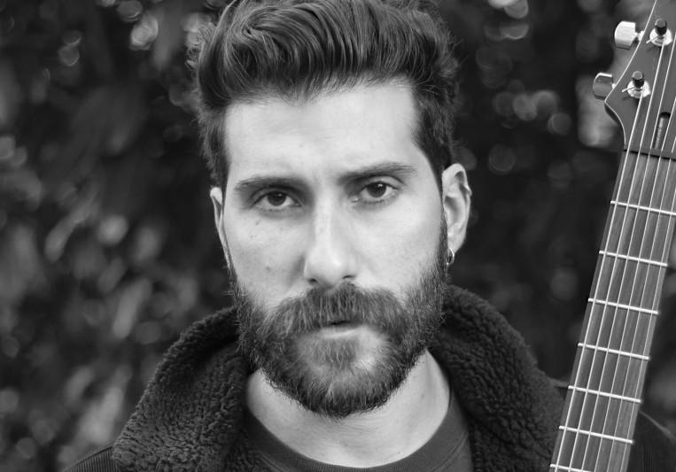 Marco Gennaro on SoundBetter