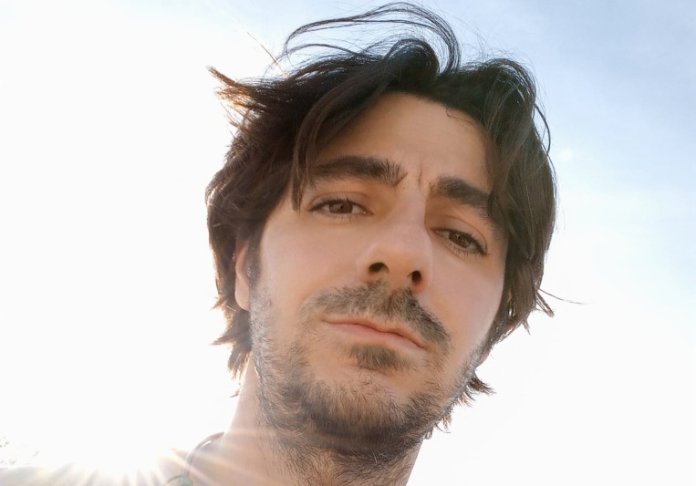 Isidro Luis Fernández on SoundBetter