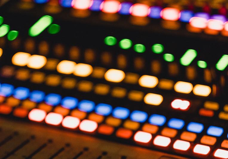 Cornell Studios on SoundBetter