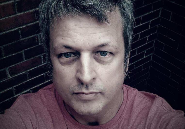 James Proley on SoundBetter