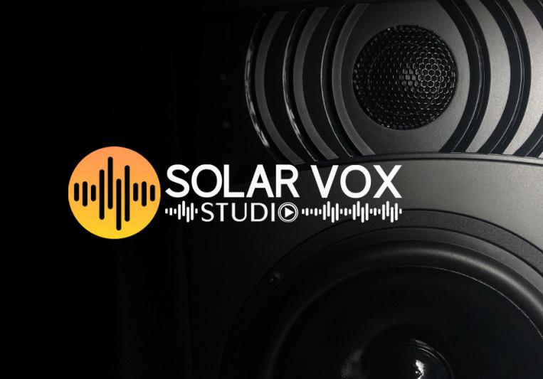 Mauro Brando on SoundBetter