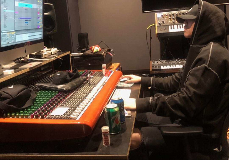 Triple P on SoundBetter