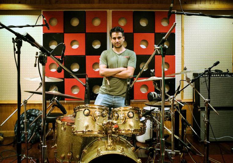 Raphael Logvinsky on SoundBetter
