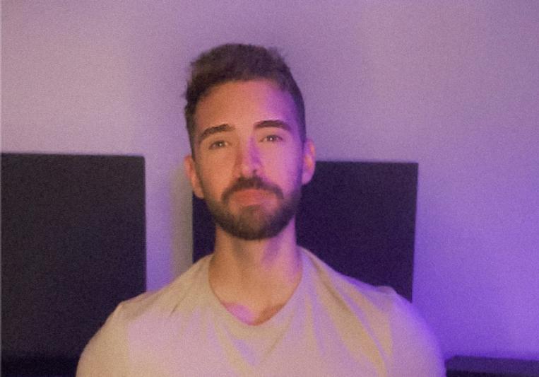 Zach Johnson on SoundBetter