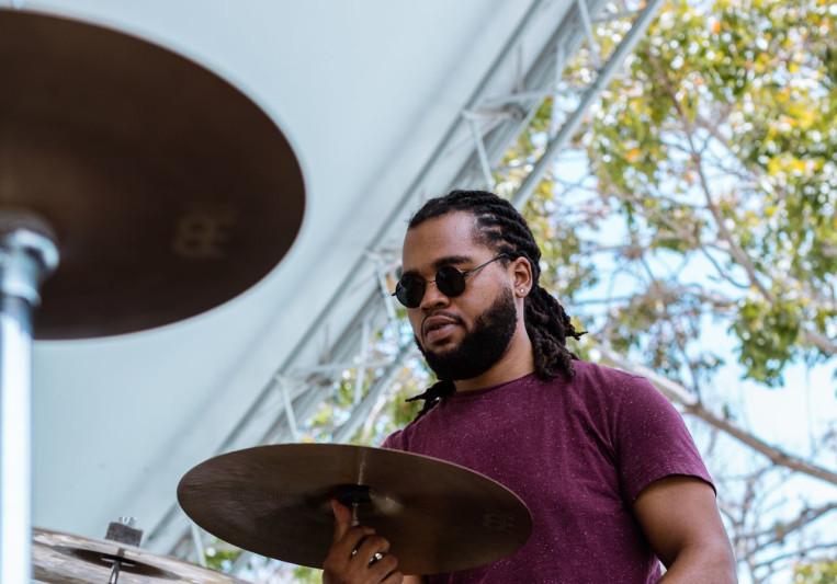 The Drumlab Studio on SoundBetter