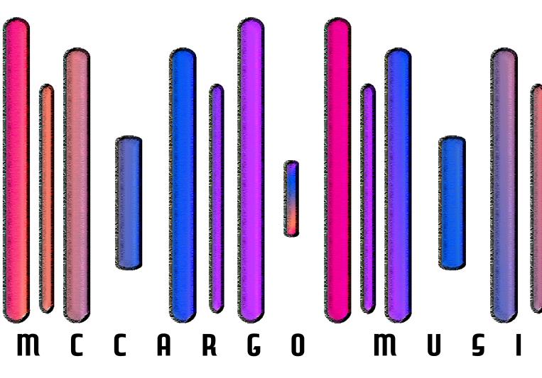 McCargo Music on SoundBetter