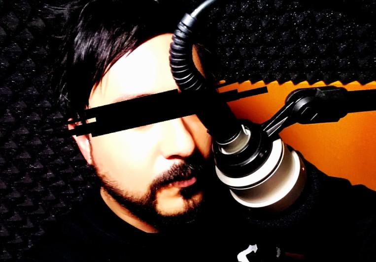 JH5 on SoundBetter