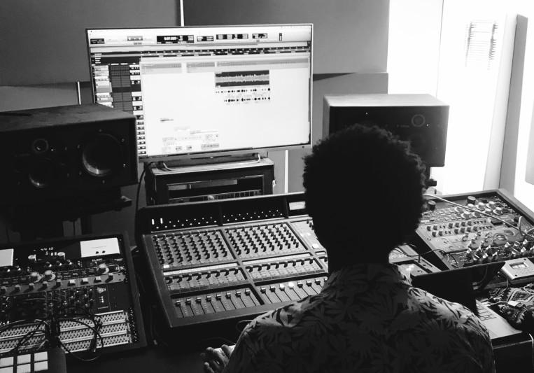 Atlantean Sound on SoundBetter