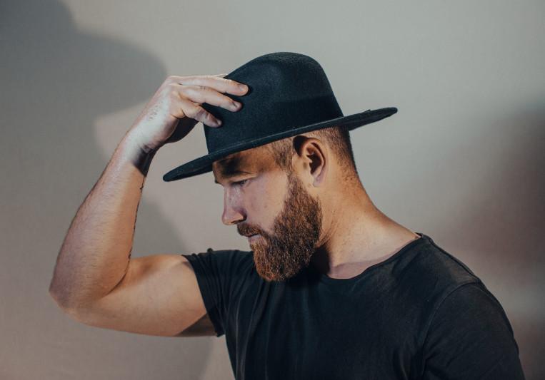 Chris Booth Songs on SoundBetter