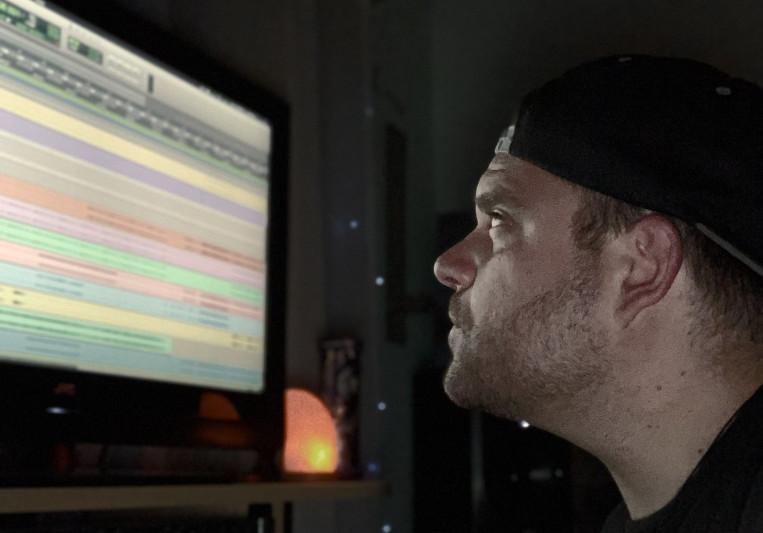 Frankie P. on SoundBetter