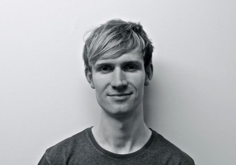 Ryan John Stephenson on SoundBetter