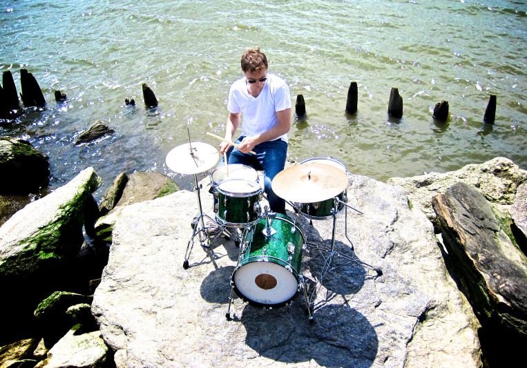 Matt Graff & The Koop Studio on SoundBetter