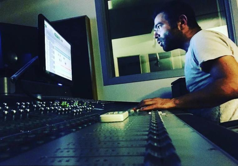 Basri Hayran on SoundBetter
