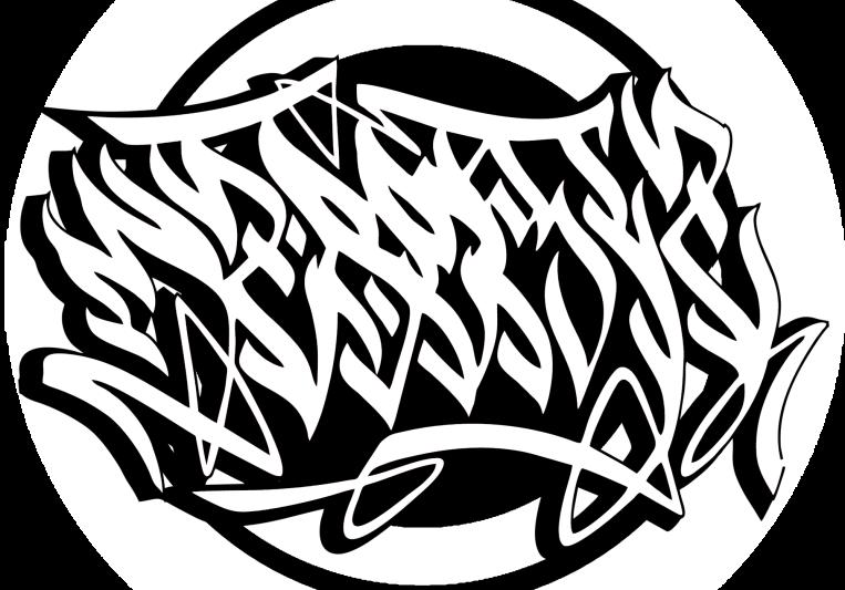 Aka Mz Beatz on SoundBetter