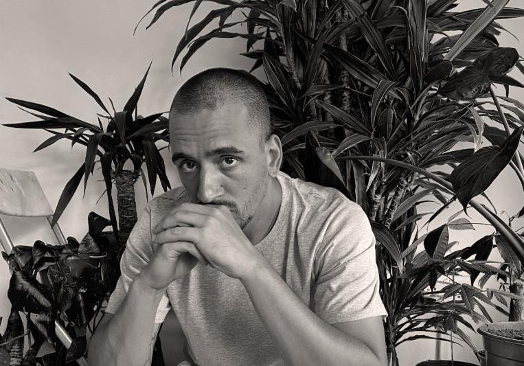 Wolfgang Gray on SoundBetter