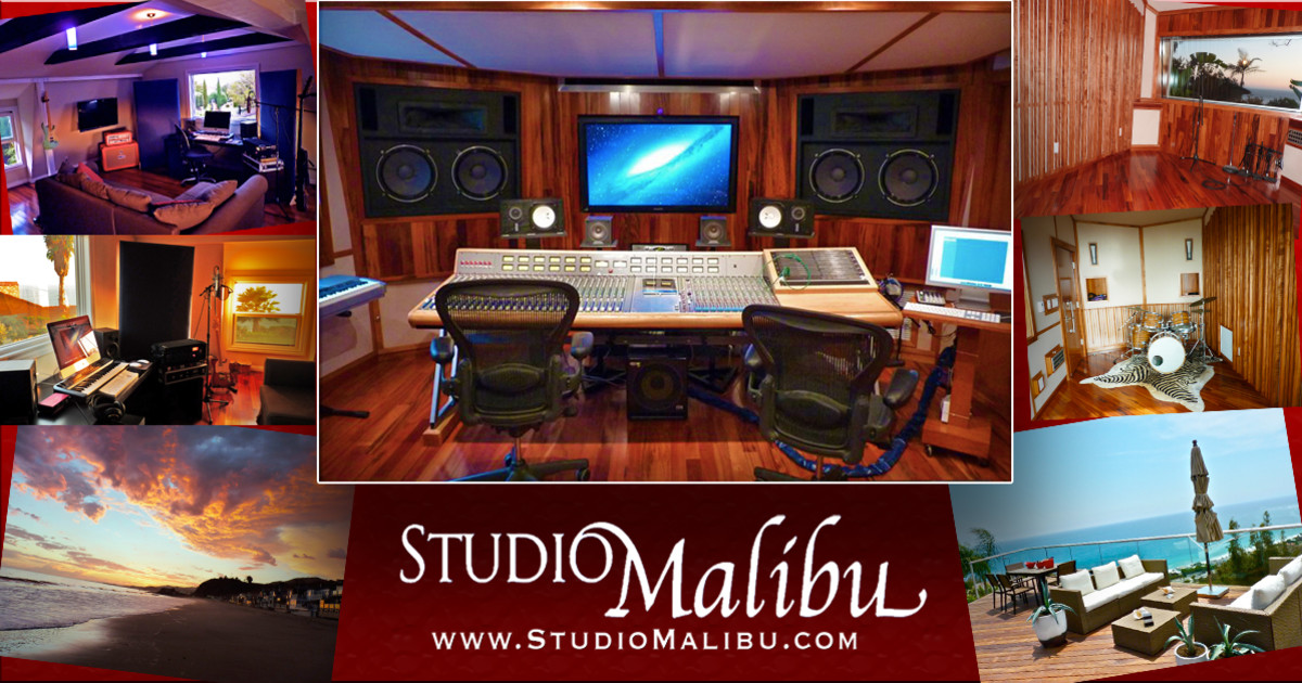 Mixing & Mastering Engineers who worked with Imagine Dragons ...