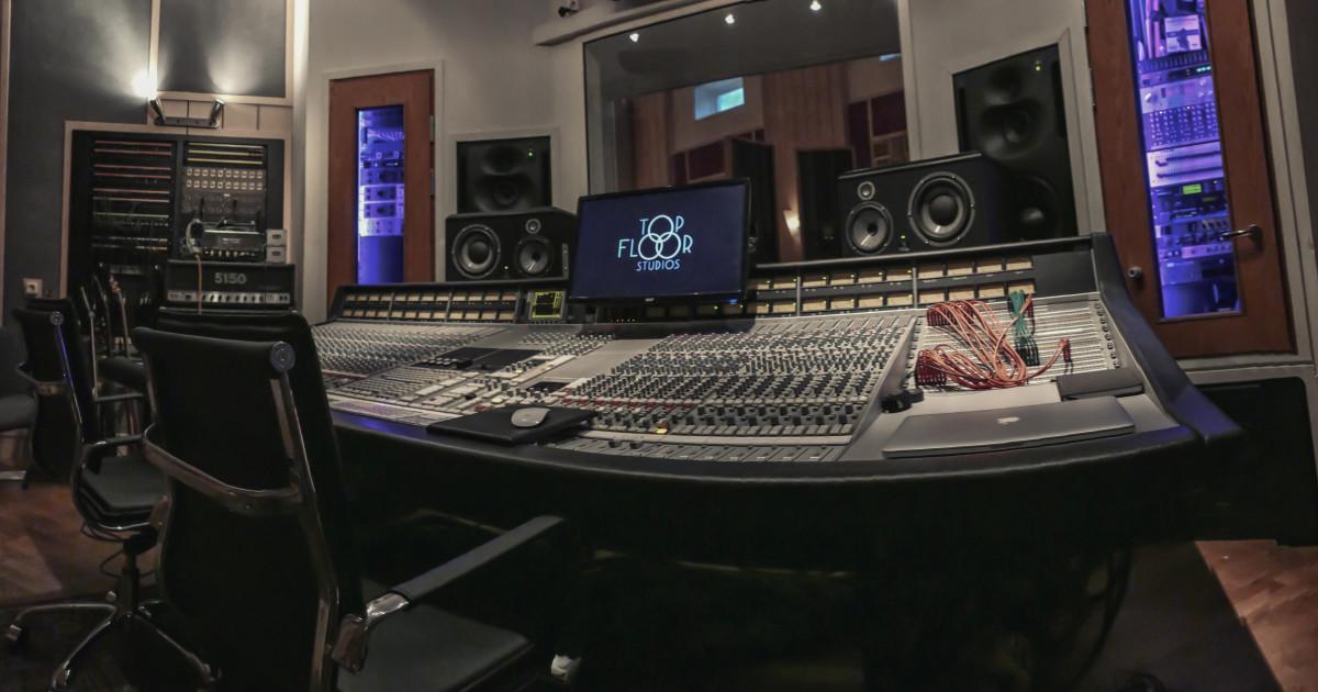 studio s kungälv