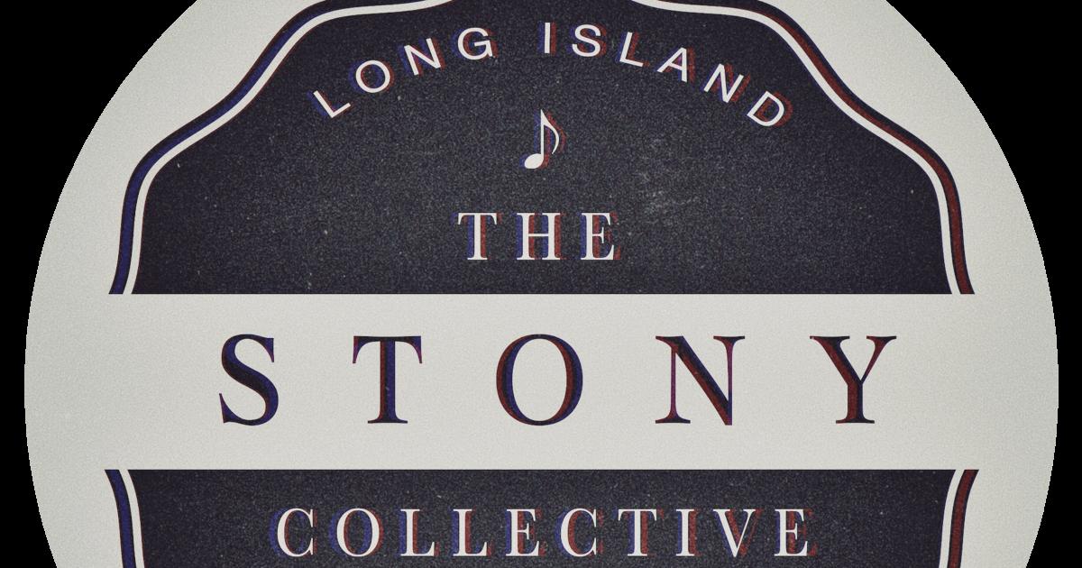 The Stony Collective - Creative Brand - Long Island