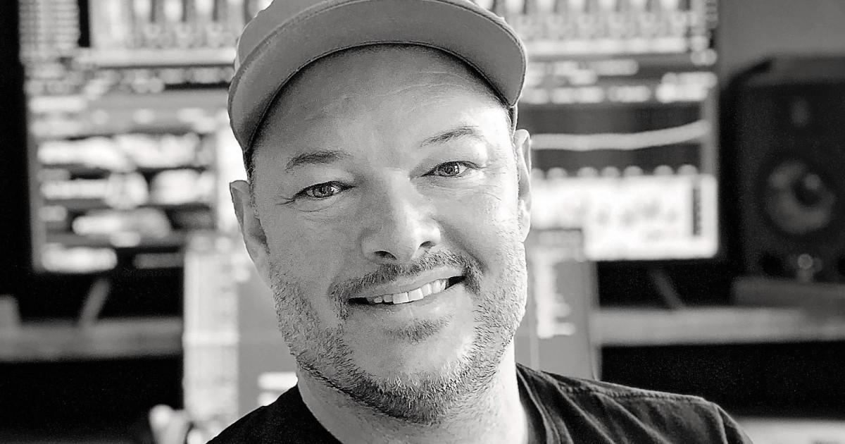 Willem van Wyk Music - Composer For Game Film TV - Nashville