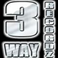 3_way_logo
