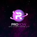 Prorowfinal_black_