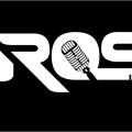 Logo-ross
