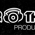 Space_brother_productions_rear_cd_logo_p03s
