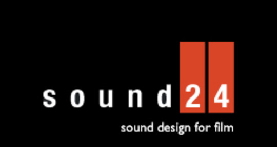 Photo of Sound 24