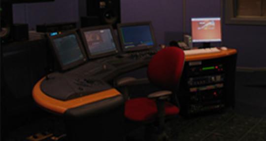 Photo of mixOne studios