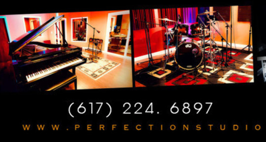 Photo of Perfection Studio