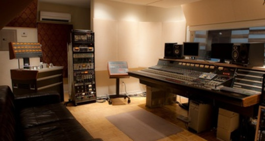 Photo of 5th Street Studio