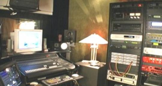 Photo of Dream Link Studios