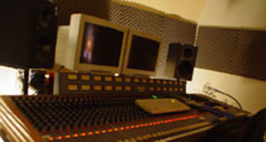 Photo of More Sound Studio