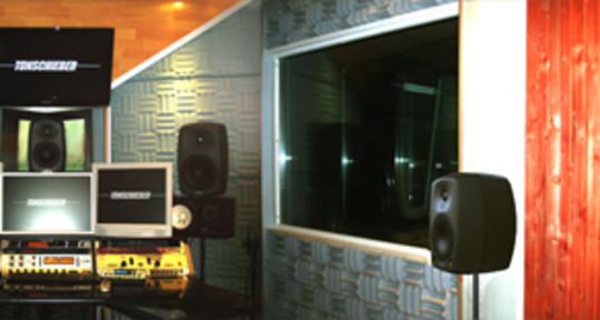 Photo of Tonshceiber Recordin Mastering Studio