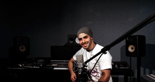 Photo of MEHZO Sound Studio