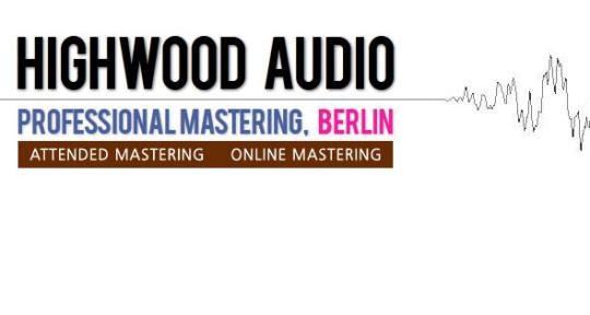 Photo of Highwood Audio