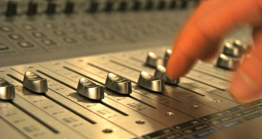 Photo of OnePro Music
