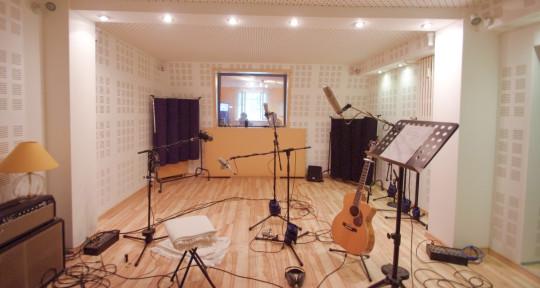 Photo of ToneVision