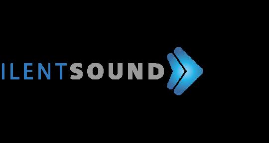 Photo of Silent Sound