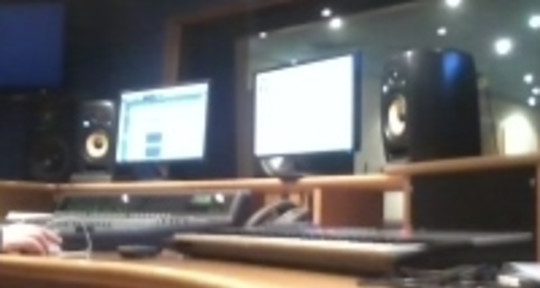 Photo of Breakthru Audio