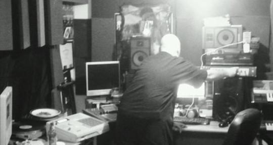 Photo of Moshae Music