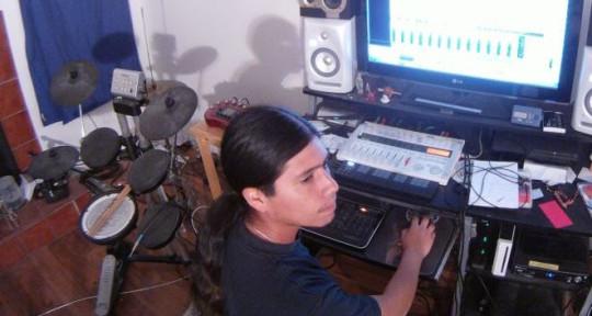 Photo of J.S. Studio Productions
