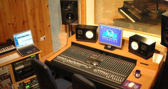 Photo of ars studios