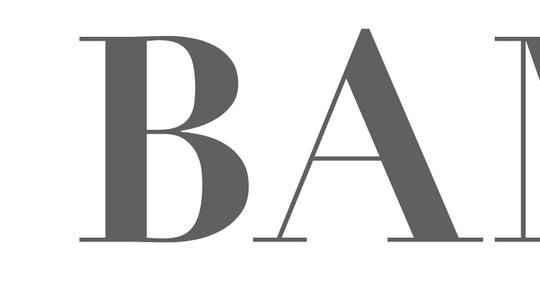 Photo of BAM Studios