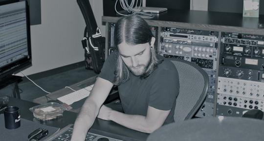 Photo of Envisage Audio