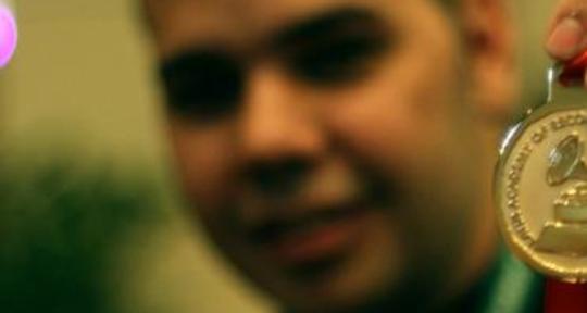 Photo of Orlando Barranco